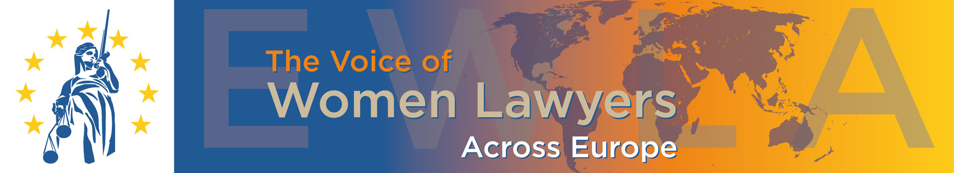 Privacy Notice - European Women Lawyers Association